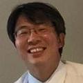 太田 敬治
